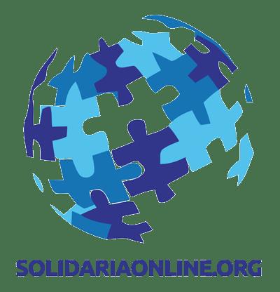 logo grande transparente baja - Solidaridad Online