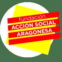 Fundación Acción Social Aragonesa