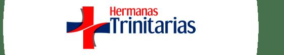 logo trinitarias - Residencia Trinitarias - Nuestra Filosofía