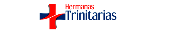 logo trinitarias - Residencia estudiantes