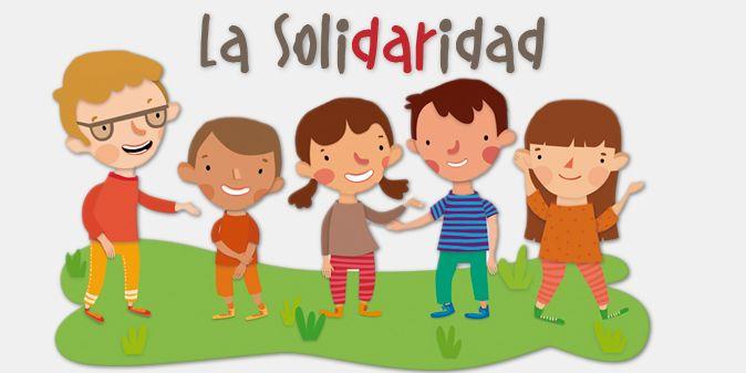 solidaridad - Solidaridad Online