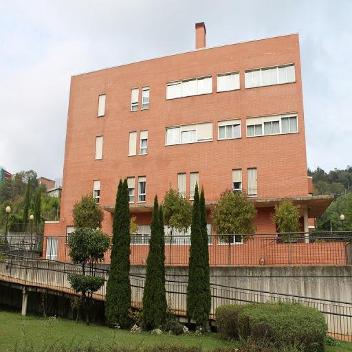 trinitarias bilbao 6 - Residencia Trinitarias Bilbao