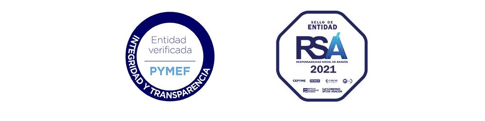 logos RSA - Inicio 2020
