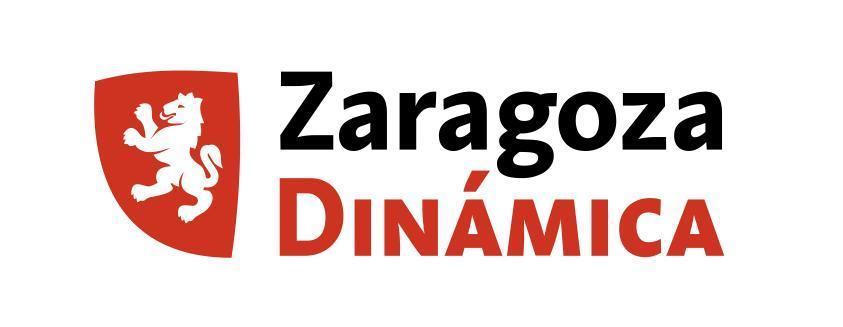 ZdinámicaCorp - Inicio 2020
